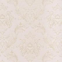 Обои Aura Traditional Silks FD68262UP