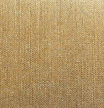 Обои Eijffinger Natural Wallcoverings 322634