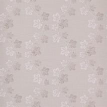 Обои Colefax and Fowler Small Design 07177-02