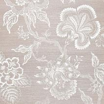 Обои Schumacher Natural Accents ft Celerie Kemble 5006091