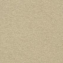 Обои Thibaut Grasscloth Resource 3 T41128