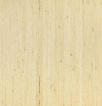 Обои Eijffinger Natural Wallcoverings 322608