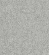 Обои Designers Guild Boratti Wallpaper PDG682-02