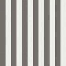 Обои Cole & Son Marquee Stripes 110/3016