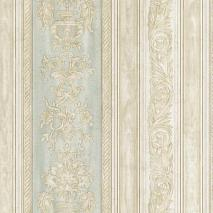 Обои Aura Traditional Silks FD68243UP