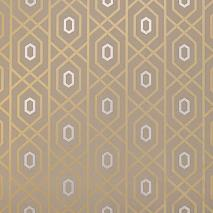 Обои Thibaut Geometric Resource T1870