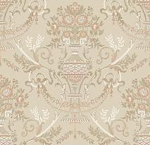 Обои Epoca Wallcoverings Esther KT9272-802