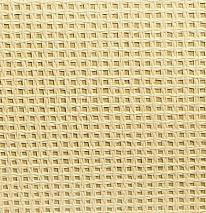 Обои Eijffinger Natural Wallcoverings 322625