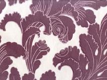 Обои Designers Guild Darly p527-02