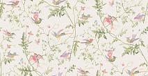 Обои Cole & Son Archive Anthology 100/14067
