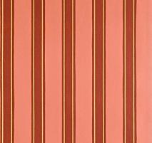 Обои Farrow & Ball Block Print and Closet Stripes BP-723