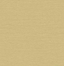 Обои 1838 Wallcoverings Aurora 1804-122-06
