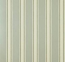 Обои Farrow & Ball Block Print and Closet Stripes BP-764