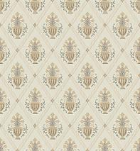 Обои Epoca Wallcoverings Esther KT9362-902