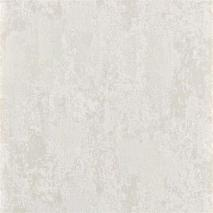 Обои Designers Guild Plain and Textured 2 P555-01