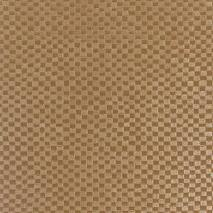 Обои Covers Wallcoverings Sculpture 38-Mustard
