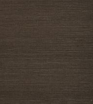 Обои Thibaut Grasscloth Resource 4 T72833