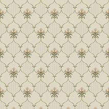 Обои Epoca Wallcoverings Esther KT9321-807