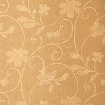 Обои Thibaut Texture Resource 3 T6881