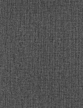 Обои Andrew Martin Museum Grasscloth-charcoal