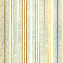 Обои Thibaut Stripe Resource 3 T2139