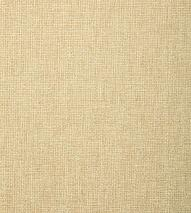 Обои Thibaut Grasscloth Resource 4 T72868