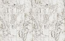 Обои NLXL Materials Wallpapaer by Piet Hein Eek PHM-41A