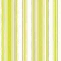 Обои Little Greene Painted Papers 0286CLSODAZ