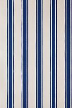 Обои Farrow & Ball Block Print and Closet Stripes BP-753