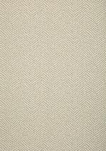 Обои Thibaut Grasscloth Resource 4 T72861