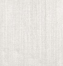 Обои Eijffinger Natural Wallcoverings 322630