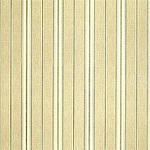 Обои Thibaut Stripe Resource 3 T2134