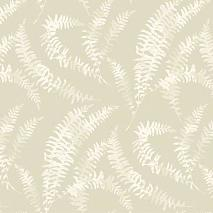 Обои 1838 Wallcoverings Capri 1905-125-06
