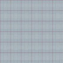 Обои York Ronald Redding Houndstooth ML1352