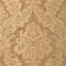 Обои Thibaut Texture Resource 3 T6871