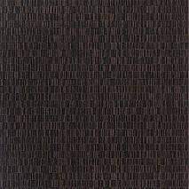 Обои Covers Wallcoverings Sculpture 28-Oak