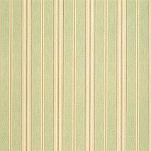 Обои Thibaut Stripe Resource 3 T2131