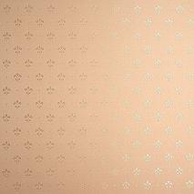 Обои Epoca Wallcoverings Tesoro KTE03034