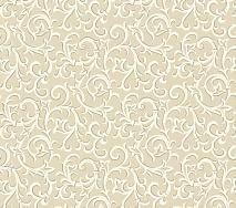 Обои 1838 Wallcoverings Avington 1602-103-01