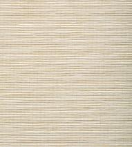 Обои Thibaut Grasscloth Resource 4 T72842