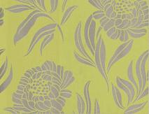 Обои 1838 Wallcoverings Avington 1602-106-05