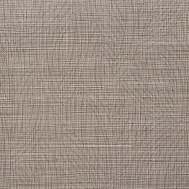 Обои Texdecor Acoustic Abaca 90392146