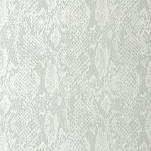 Обои Thibaut Faux Resource T75165