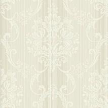 Обои Wallquest Champagne Damasks AD 50307