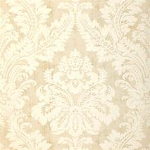 Обои Thibaut Texture Resource 3 T6868