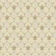 Обои Epoca Wallcoverings Esther KT9321-805