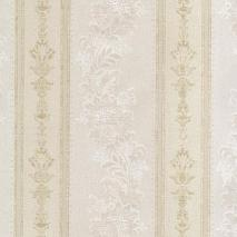 Обои Aura Traditional Silks FD68614UP