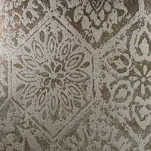 Обои 1838 Wallcoverings Capri 1905-129-02