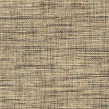 Обои Thibaut Grasscloth Resource 3 T41140