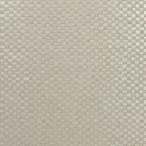 Обои Covers Wallcoverings Sculpture 12-Sand